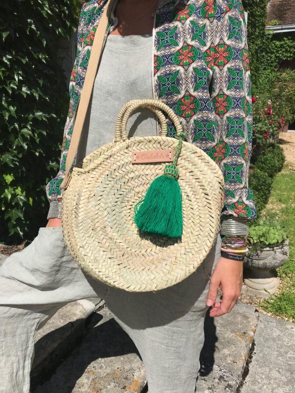 rattan-shoulder-bag