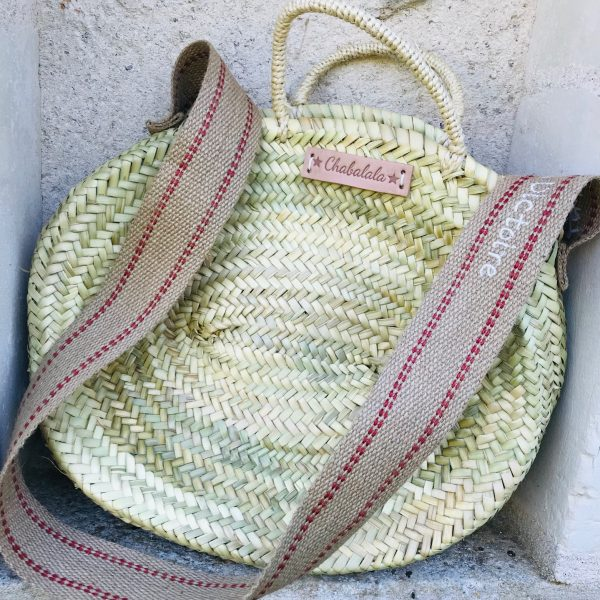 custom-wicker-basket