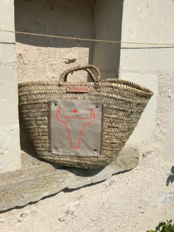 basket-wicker-bag