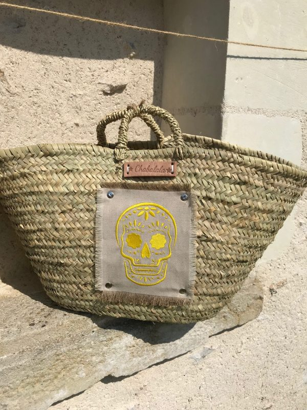 beach-bag-embroidered