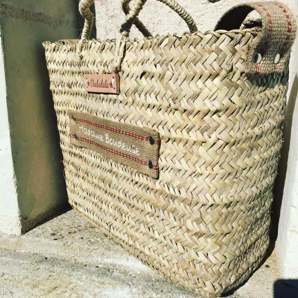 rectangular-basket-personalized