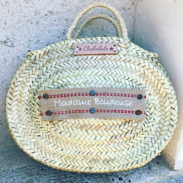 oval-rattan-basket-personalized