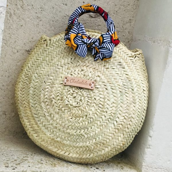 wicker-beach-bag