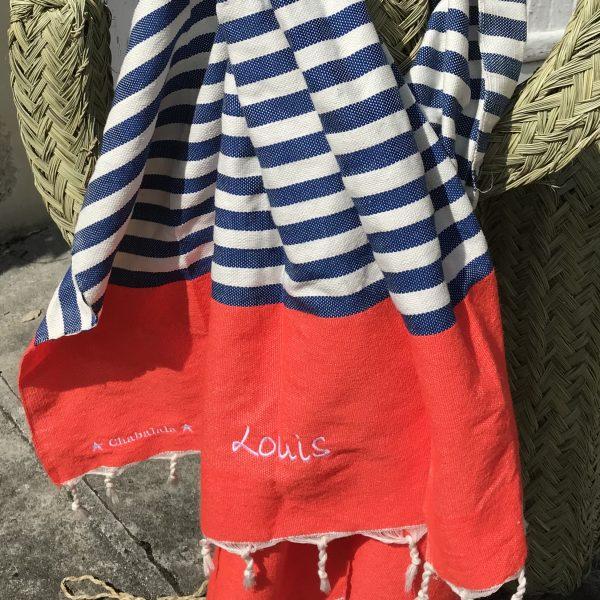 turkish-towel-beach