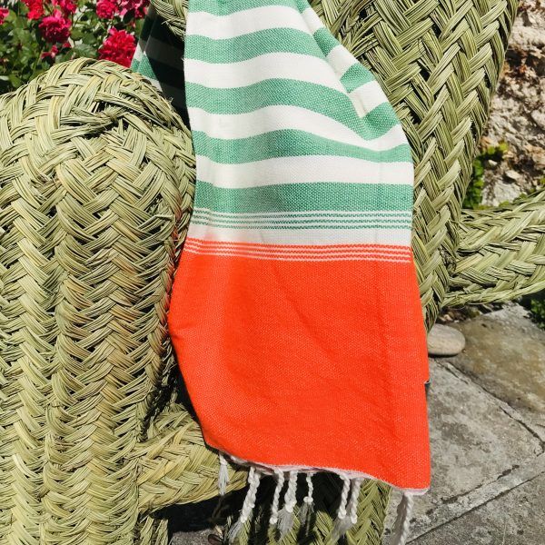 turkish-towel-for-beach