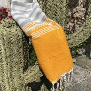 beach towels turkish