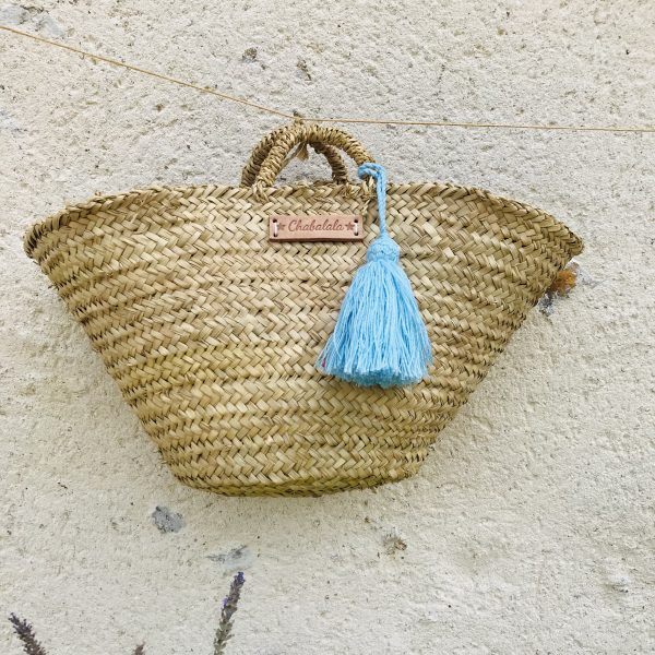 beach-bag-pom-pom