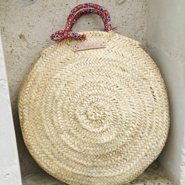 round-basket-liberty