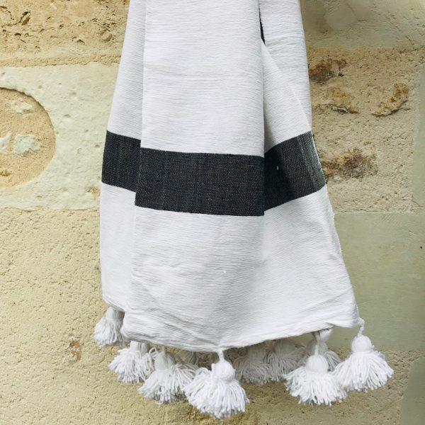 moroccan-blanket