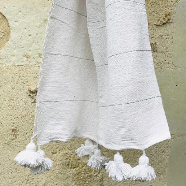 moroccan-blanket-throw