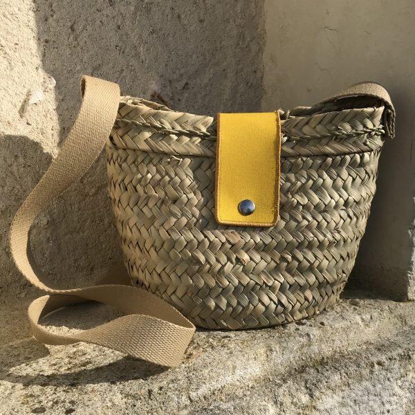 beach-straw-tote