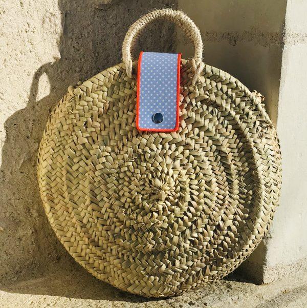 beach-shoulder-bag