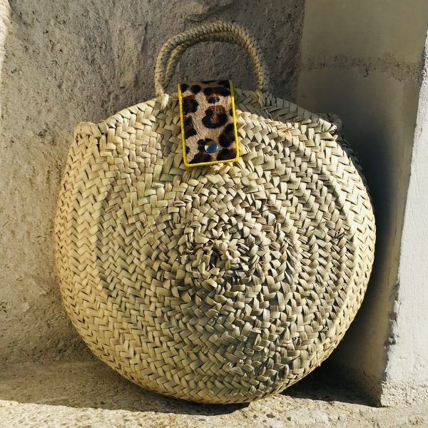 basket-handbag