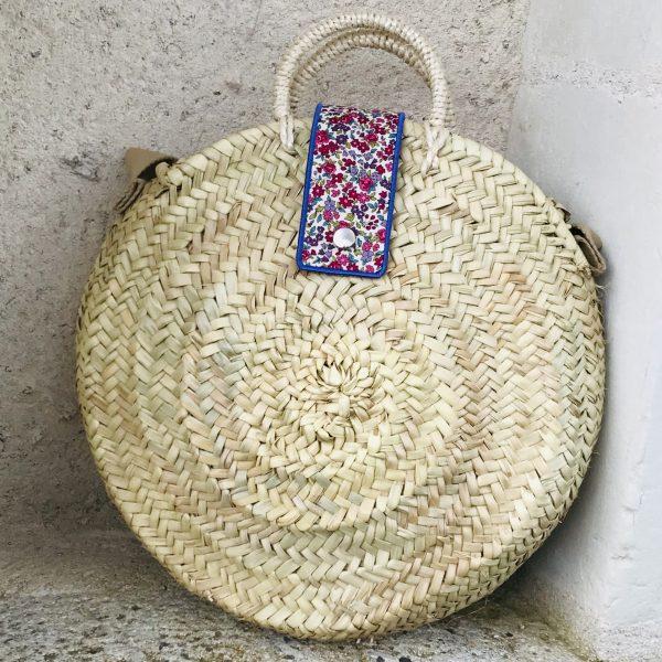 liberty-straw-bag