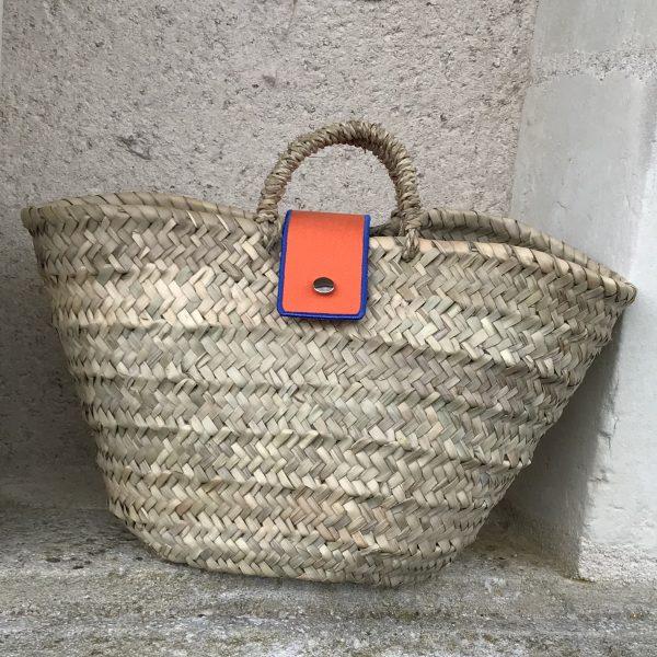 straw-beach-tote