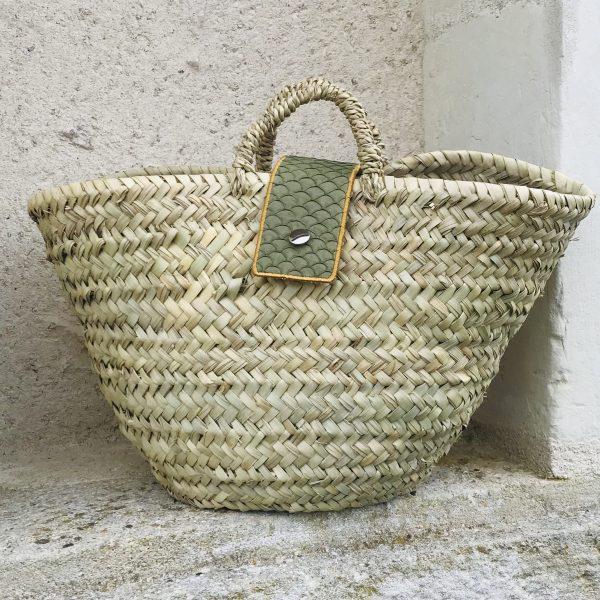 woven-basket-bag