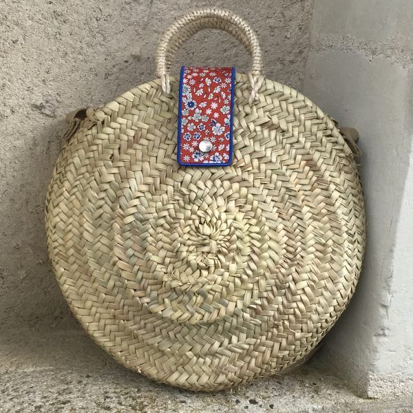 liberty-round-straw-bag