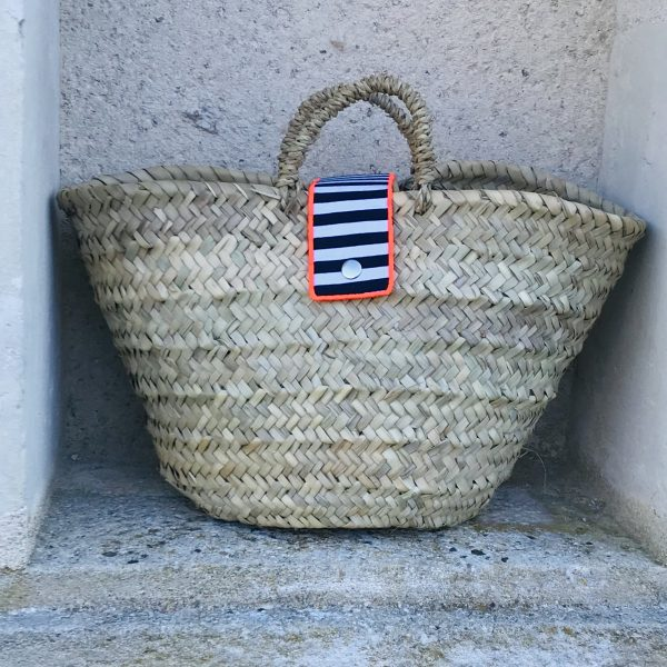 beach-basket