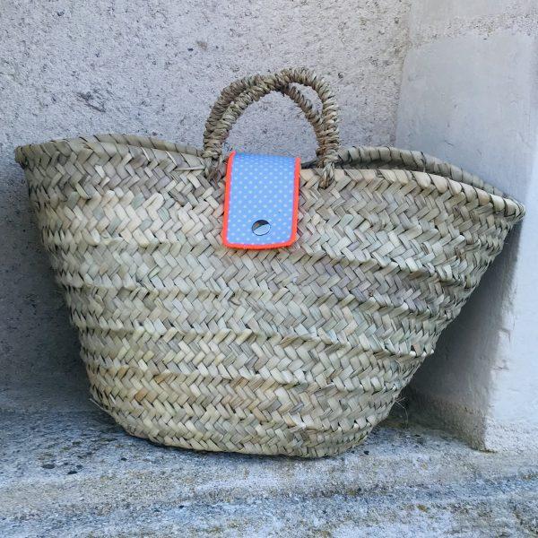 moroccan-basket