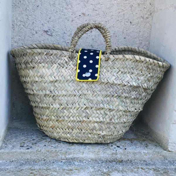french-shopping-basket