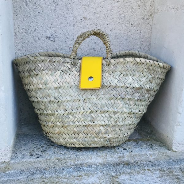 french-shopping-bag