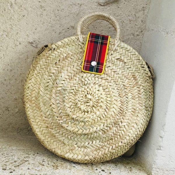 wicker-basket-bag