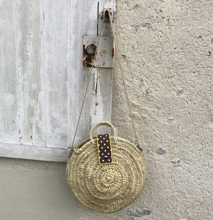 shoulder-round-basket