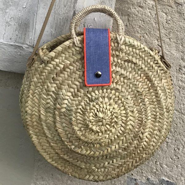 woven-round-basket