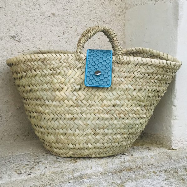 straw-shopping-tote