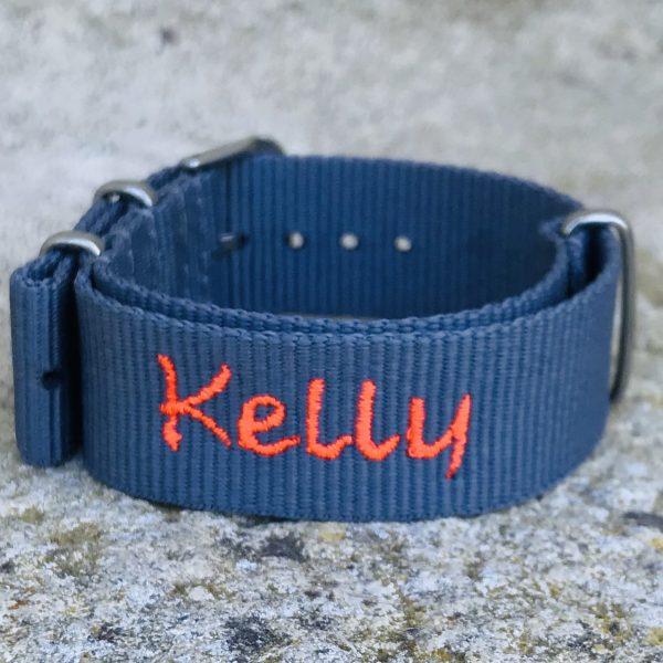 custom-bracelets