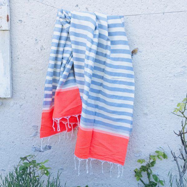turkish-beach-towel