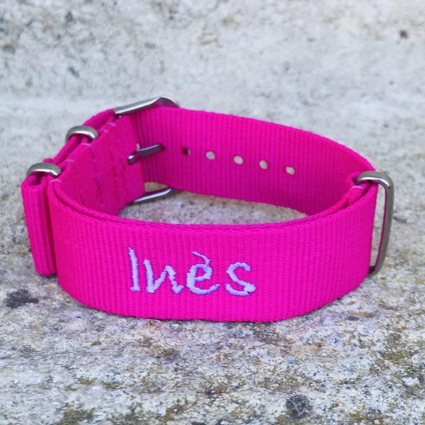 woman-bracelet