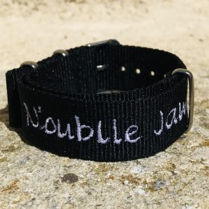 personalized bracelet for men