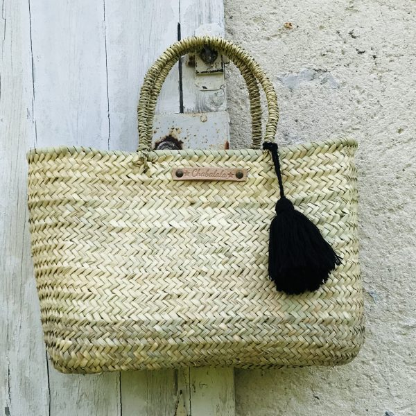 rectangular-beach-bag