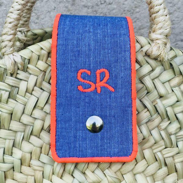 personalised-beach-bags